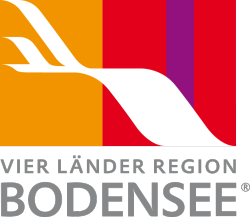 Vierlaenderregion Bodensee Logo