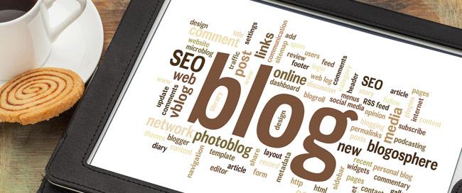 Blog - Internetagentur – Werbeagentur – Webagentur in Ravensburg am Bodensee