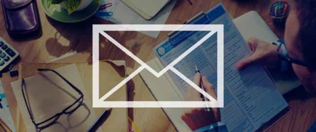 Müssen E-Mails eine Signatur enthalten? - Internetagentur / Werbeagentur / Webagentur BOS Medien