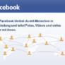 Abmahnrisiko Facebook-Like-Button - Internetagentur / Werbeagentur / Webagentur BOS Medien