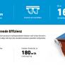 Latexdruck vom Feinsten - Internetagentur – Werbeagentur – Webagentur in Ravensburg am Bodensee