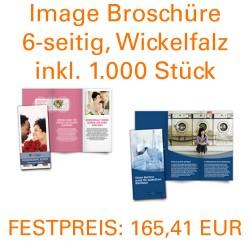 image_broschuere_folder