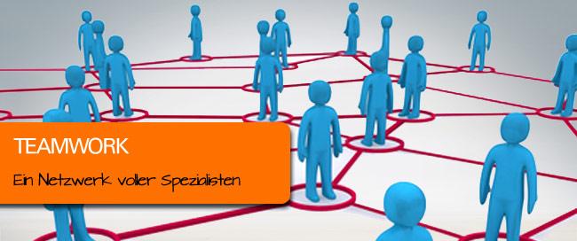 Agentur - Internetagentur – Werbeagentur – Webagentur in Ravensburg am Bodensee