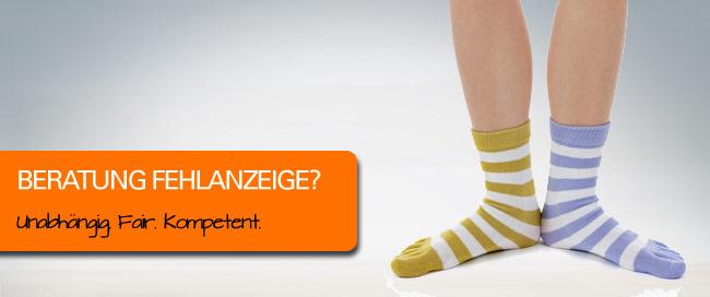 EDV- / IT-Beratung und -Technik - Internetagentur – Werbeagentur – Webagentur in Ravensburg am Bodensee