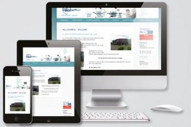 Internetagentur – Werbeagentur – Webagentur am Bodensee in Ravensburg