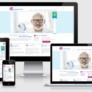 Responsive Webdesign - Internetagentur / Werbeagentur / Webagentur BOS Medien
