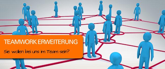 Jobs - Internetagentur – Werbeagentur – Webagentur in Ravensburg am Bodensee