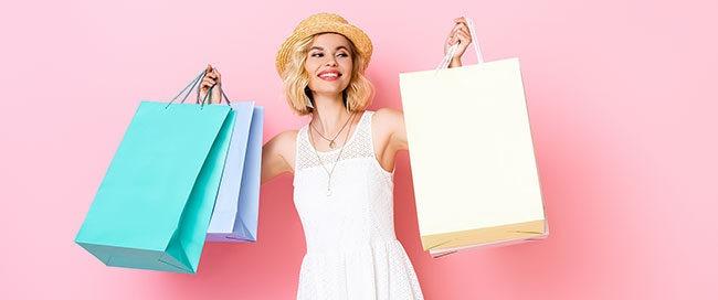 Terminshopping oder Click&Collect - Internetagentur / Werbeagentur / Webagentur BOS Medien