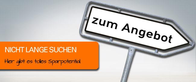 Angebote - Internetagentur – Werbeagentur – Webagentur in Ravensburg am Bodensee